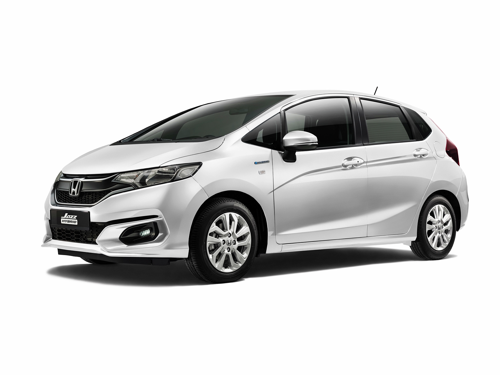 Image result for kereta honda jazz
