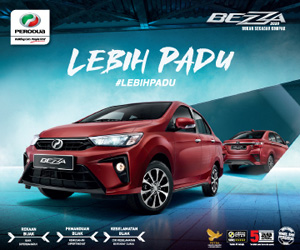 Perodua-Smart Safety