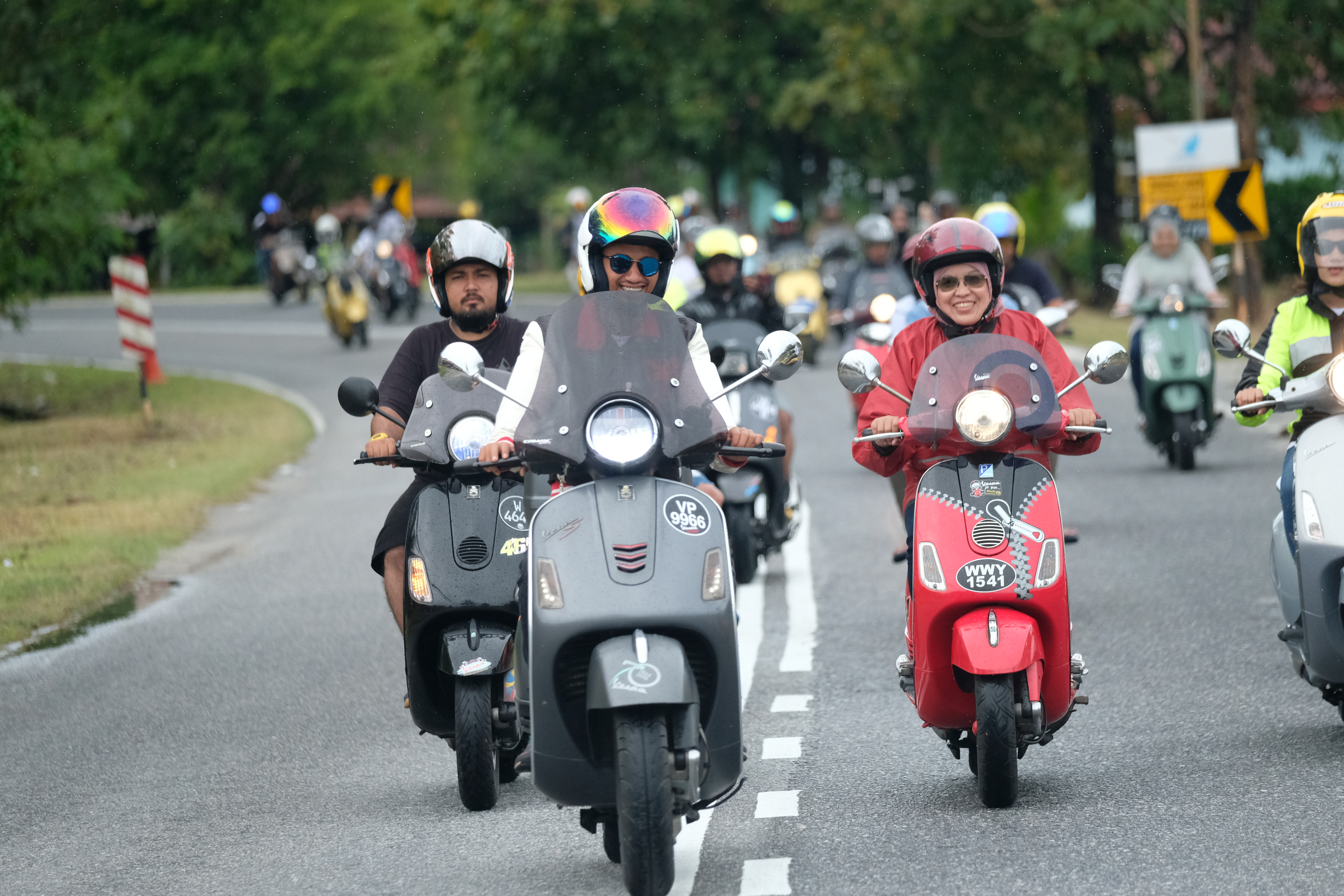 Vespa Mahsuri Adventure Ride 2017 (2269),