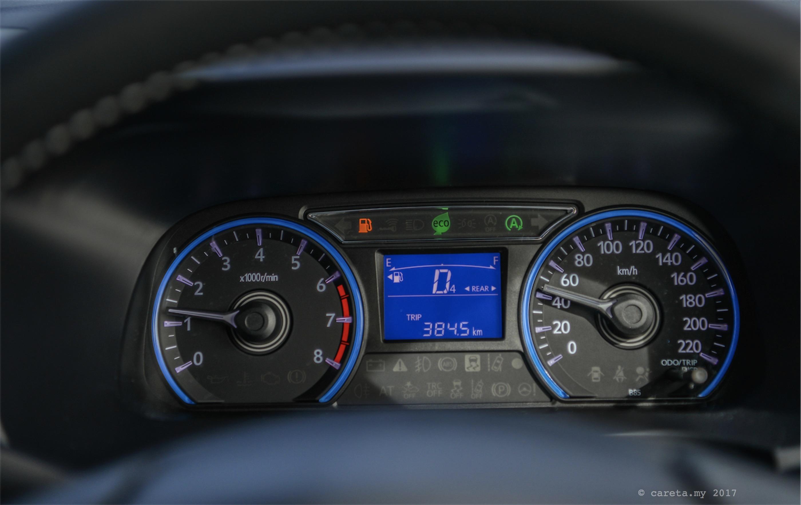 Perodua Myvi Gen 3 Yang Baik Dan Yang Buruk Careta