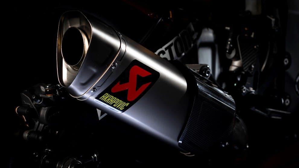 Yamaha R1 Gytr 2019 Cuma 20 Unit Careta