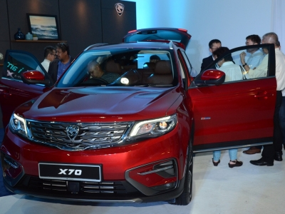 Proton – let's focus on the real thing | Careta