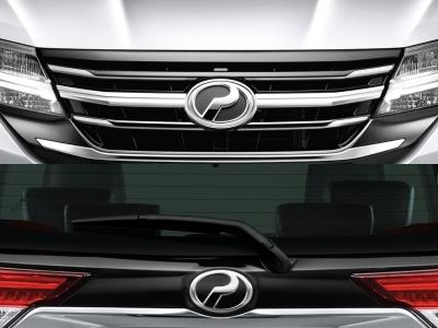 KLIMS 18: Kenapa SUV Perodua mirip Toyota Rush yang sudah